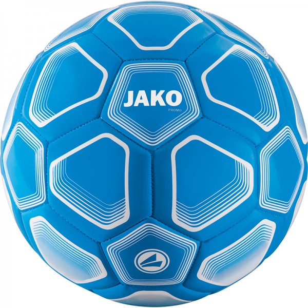 JAKO Ball Promo 32 Panel, MS