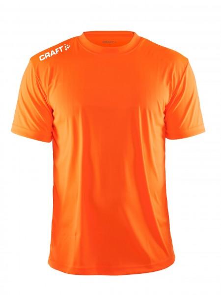 Craft Event T-Shirt leichtes Sportshirt Vereinsshirt