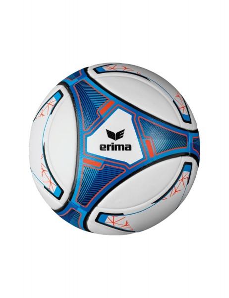 ERIMA Fußball Spielball Matchball Senzor Match EVO