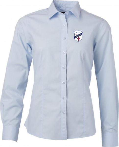 Damen Vereinshemd TSG Reiskirchen