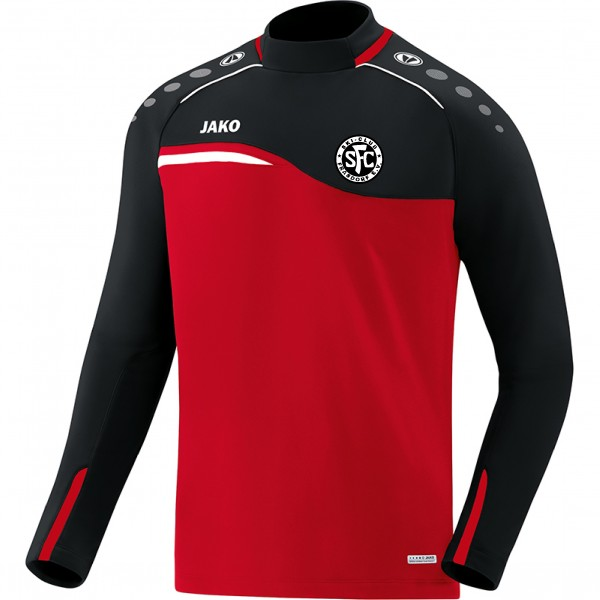 Jako Sweatshirt Competition 2.0 SC Frasdorf