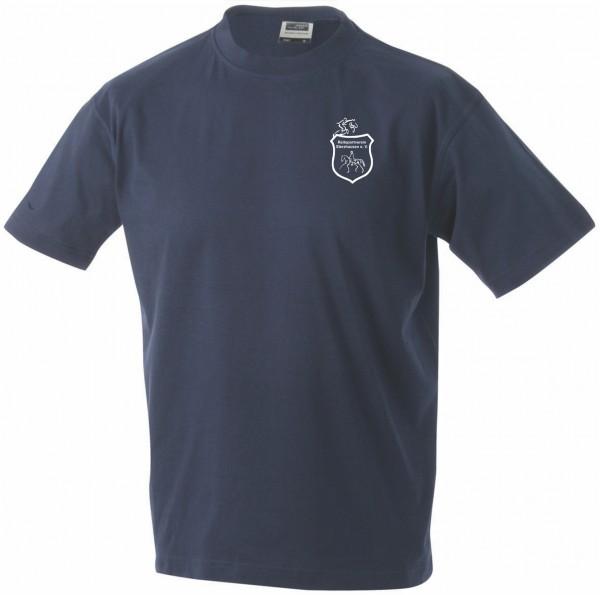 Kinder T-Shirt RSV Sterzhausen