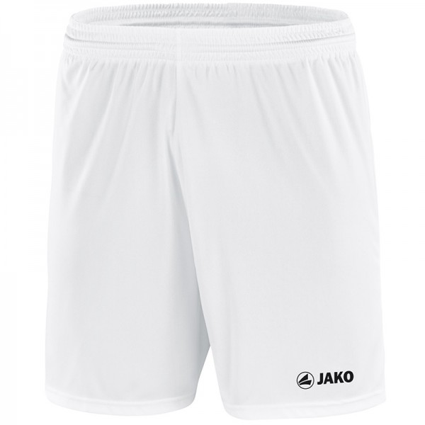 JAKO Sporthose Manchester mit JAKO Logo, ohne Innenslip