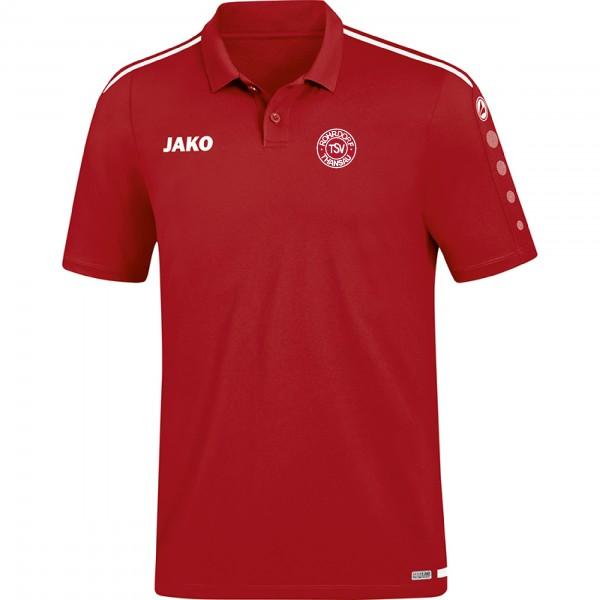 Jako Poloshirt TSV Rohrdorf-Thansau