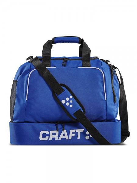 Pro Control 2 Layer Equipment Small Bag  cobalt - 0
