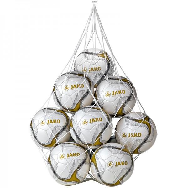 JAKO Ballnetz 10er für 10 Bälle