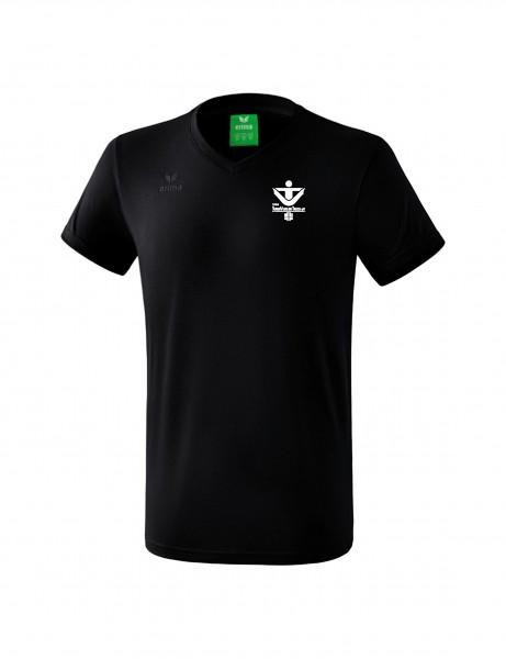 ERIMA T-Shirt TV Treis