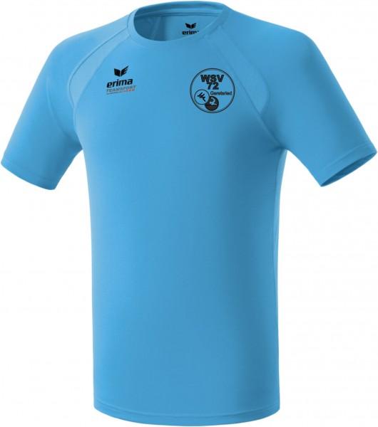 ERIMA PERFORMANCE T-Shirt WSV 72