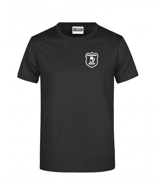 """Vereins T-Shirt Burschenverein """"Frisch Auf """" Bersrod"""