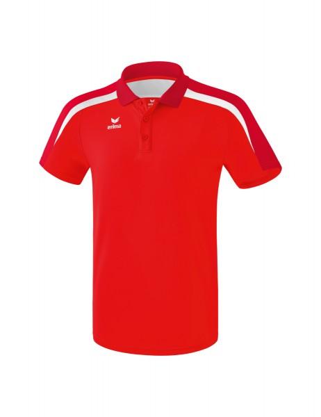 ERIMA Liga 2.0 Poloshirt