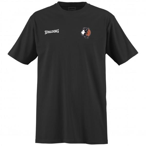 Spalding Promo-Shirt ATSV Basketball