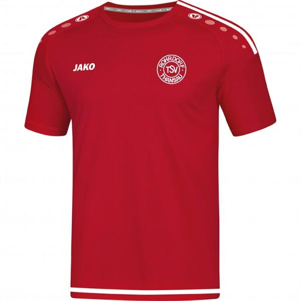 Jako T-Shirt TSV Rohrdorf-Thansau