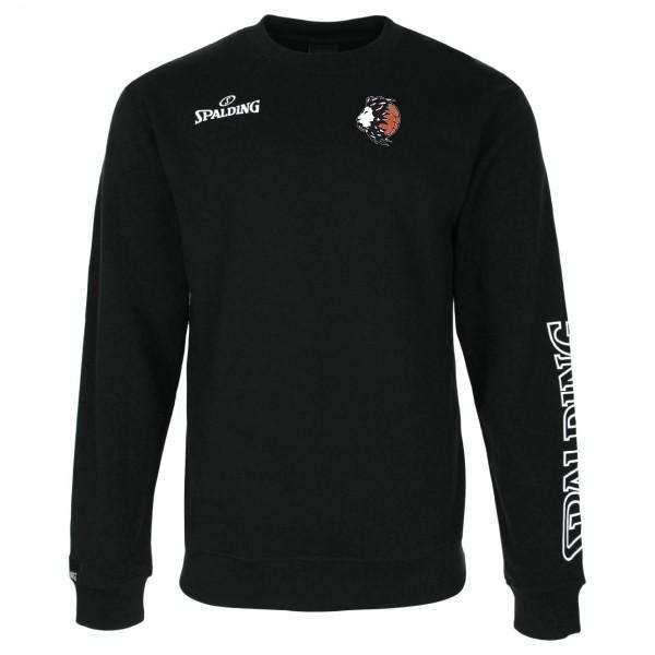 Spalding Sweatshirt ATSV Basketball