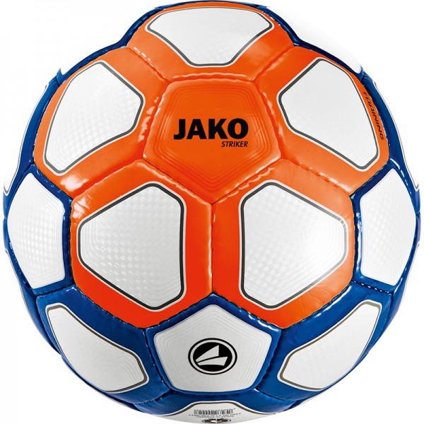 JAKO Trainingsball Striker 32 Panel, HS