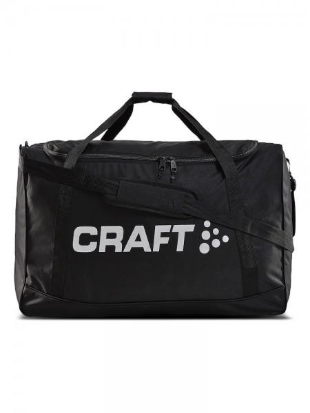 Pro Control Equipment Bag  black - 0