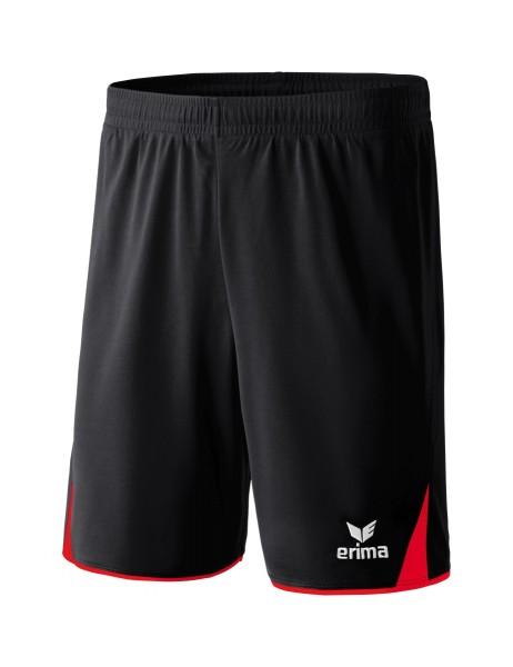 ERIMA CLASSIC 5-CUBES Short