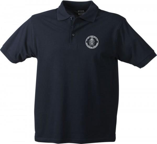 Vereins Polo-Shirt CV-Mollys