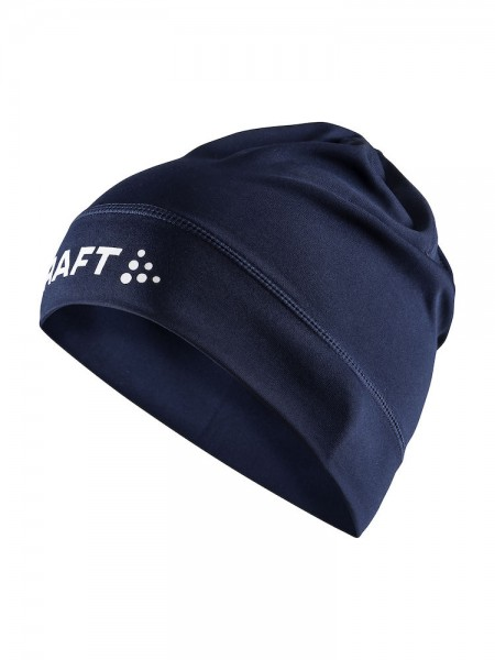 Pro Control Hat navy - 0