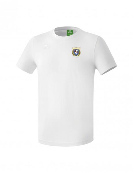 Vereins T-Shirt
