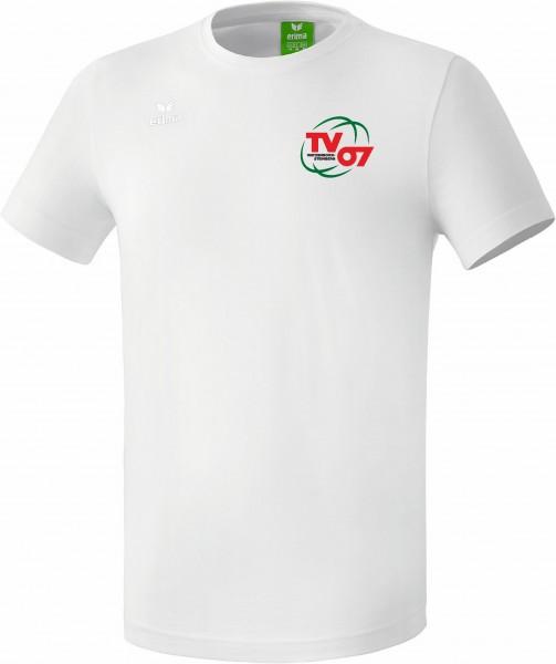ERIMA T-Shirt-TV07
