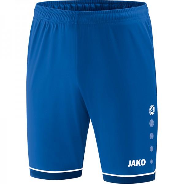 JAKO Sporthose Competition 2.0