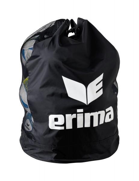 ERIMA Ballsack für 12 oder 18 Bälle Fußbälle Handbälle Volleybälle Basketbälle