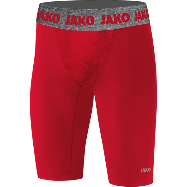 JAKO Short Tight Compression 2.0 SC Frasdorf