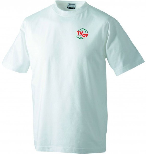 Kinder T-Shirt TV07