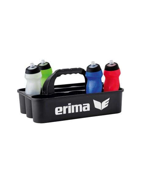 Wasserflaschen Set mit 12 Trinkflaschen von Erima
