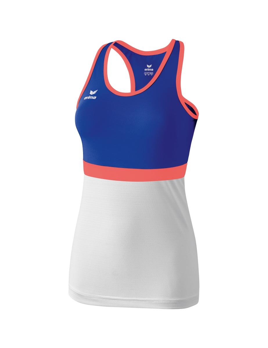 hot sale online 24970 be6b7 Tennis Tank Top ERIMA Masters Tennisshirt 1280702