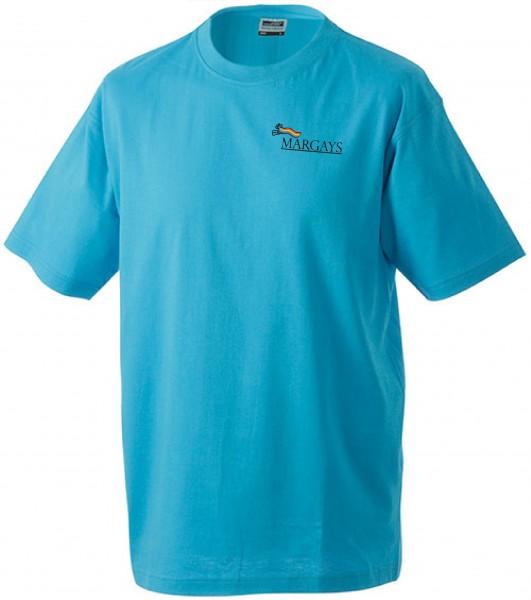 T-Shirt Margays