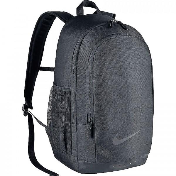 c3fa5381f4387 Nike Sport Rucksack passend für Sport und Freizeit