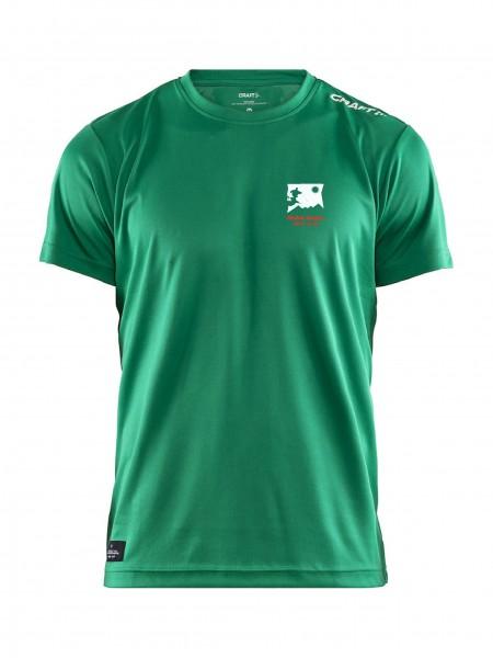 Craft Sportshirt Vereinsshirt SC Wetzlar