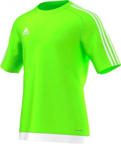 Adidas Trikot Estro15