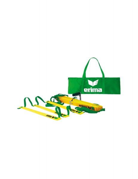 Koordinationsleiter ERIMA Trainingshilfe 6 Meter lang 724105