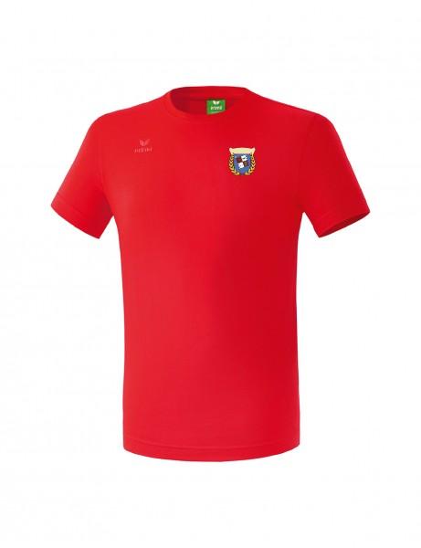 Vereins Funktions T-Shirt