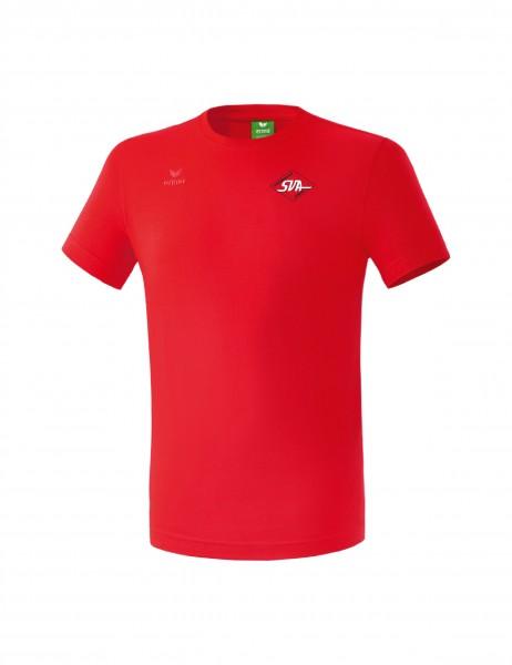 ERIMA T-Shirt-SV Annerod