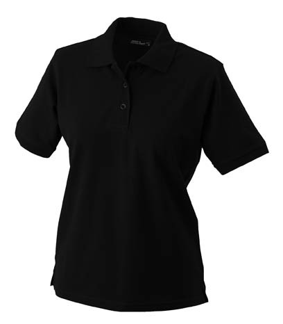 "Damen Vereins Polo-Shirt "" Ski-Club Wetzlar"""