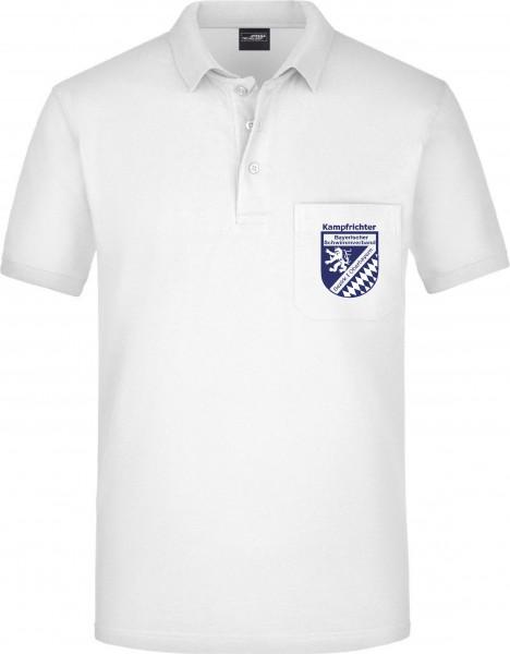 BSV Kampfrichter-Poloshirt