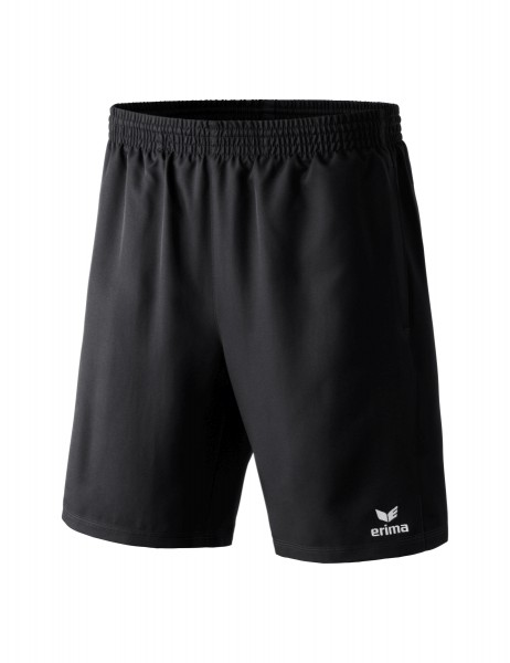 ERIMA Club 1900 2.0 Short
